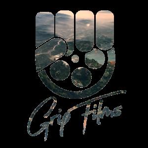 Grip Films