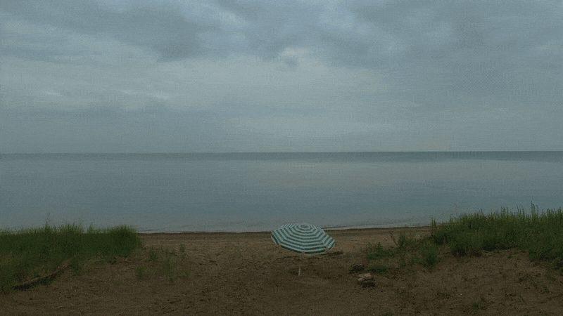 beach vid_1
